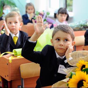 Школы Тульского