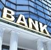 Банки в Тульском