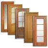Двери, дверные блоки в Тульском