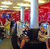 Интернет-кафе в Тульском