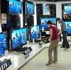 Магазины электроники в Тульском
