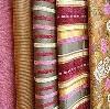 Магазины ткани в Тульском