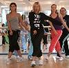 Школы танцев в Тульском