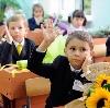 Школы в Тульском