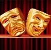 Театры в Тульском