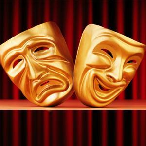 Театры Тульского