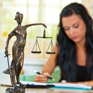 Юристы Тульского