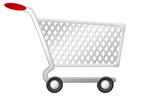 БЕГЕМОТиК - иконка «продажа» в Тульском